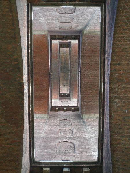 cimg4353